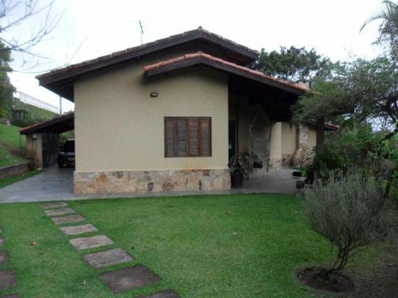 Casa Em Paisagem Renoir, Cotia/sp De 150m² 1 Quartos À Venda Por R$ 750.000,00 - Ca310445