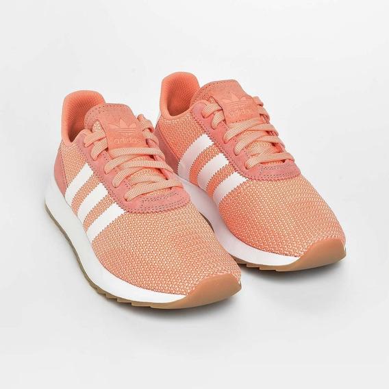 adidas Flb Runner. Originales