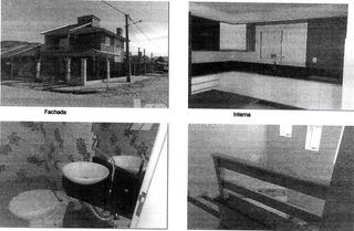 Rua Cabriúva 2461 - Residência C - (unidade 01), Centro, Arroio Do Meio - 210378