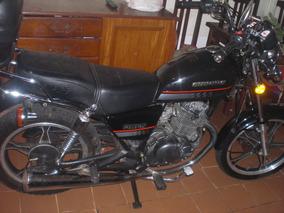 Moto Owen 2014