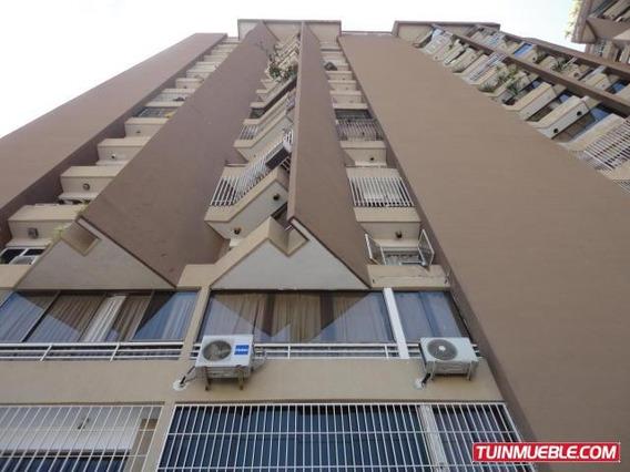 Apartamentos En Venta 19-9099 Adriana Di Prisco 04143391178