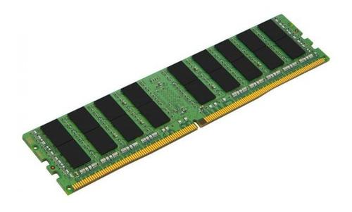 Imagem 1 de 1 de Memoria Servidor 8gb Ddr4 3200 Mhz Ecc Udimm Ksm32es8/8hd