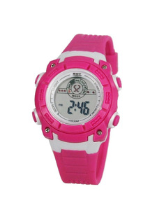 Reloj Unisex Boy London Digital 7339 Agente Oficial