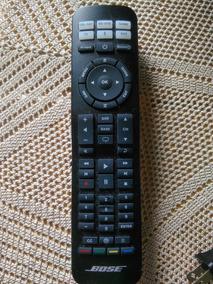 Caixa De Som Bose Solo 5 Tv Sound System