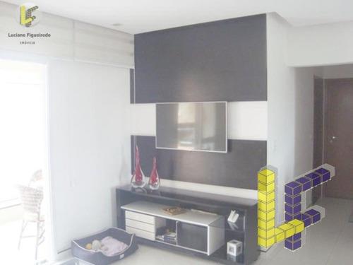 Venda Apartamento Sao Caetano Do Sul Santa Maria Ref: 13125 - 13125
