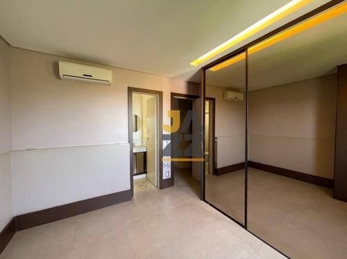 Imagem 1 de 24 de Apartamento Com 3 Dormitórios À Venda, 74 M² Por R$ 395.000,00 - Jardim Parque Jupiá - Piracicaba/sp - Ap7532