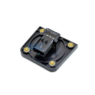 Sensor De Fase Leva Chrysler Neon Pt Cruiser Stratus 2.0