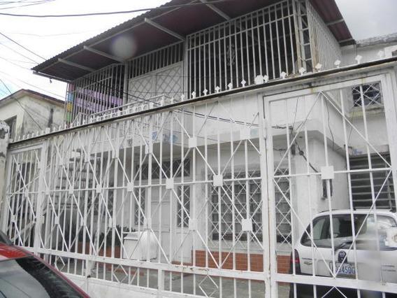 Casa En Venta En Naguanagua En Caprenco 19-17103 Raga
