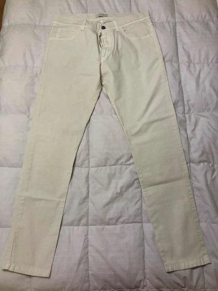 Pantalones Jeans Y Joggings Zara Para Hombre Jean Mercadolibre Com Ar