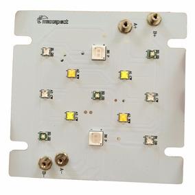 Pad Razor 15000k Led - Maxspect 70w 130w 180w 320w (unidade)