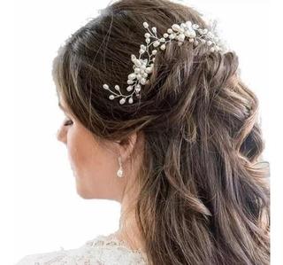 Casamento Solto Cabelo Noiva Penteado No Mercado Livre Brasil