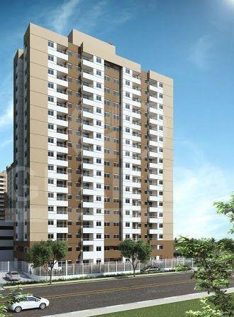 Apartamento - Humaita - Ref: 45942 - V-45942