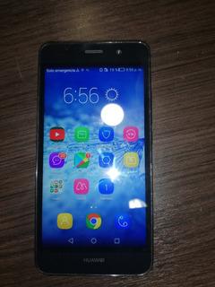 Celular Huawei Scl-l03