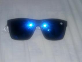 Oculos Police Preto Marmam