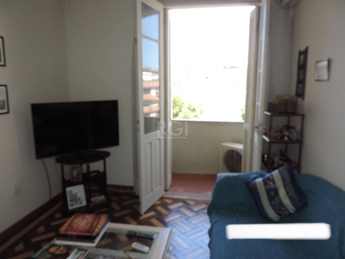 Apartamento Em Floresta Com 3 Dormitórios - Ko14150