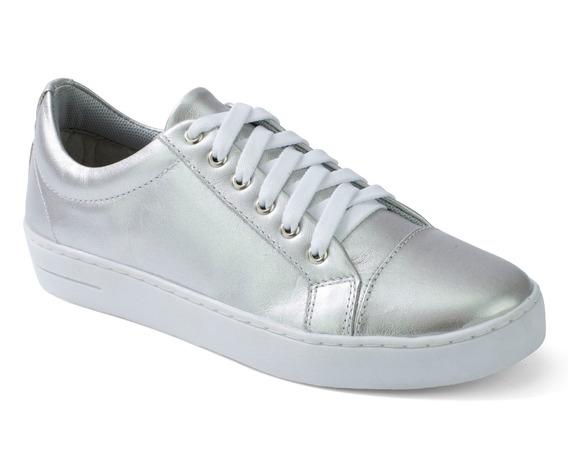 Sapato Feminino Couro Bmbrasil 351