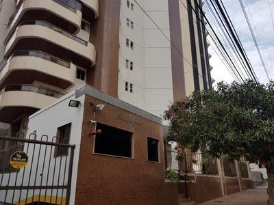 Apartamento - Ref: 11563