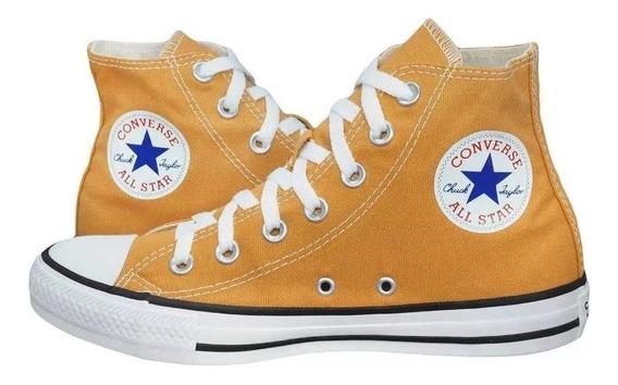 Tenis Converse All Star Original - Ct0419