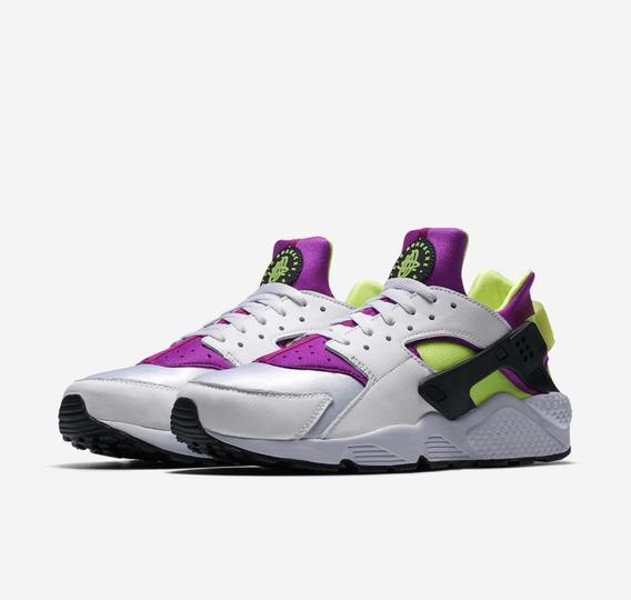 Tênis Nike Casual
