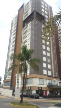 Departamento En Renta En Rinconada Del Parque