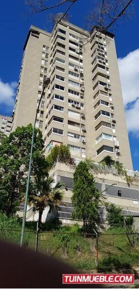 Apartamentos En Venta Mls #19-17026 Yb