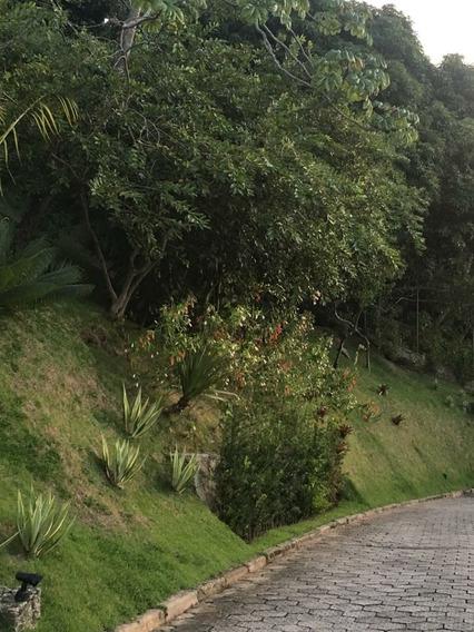Terreno Ilhabela Cond. Fechado