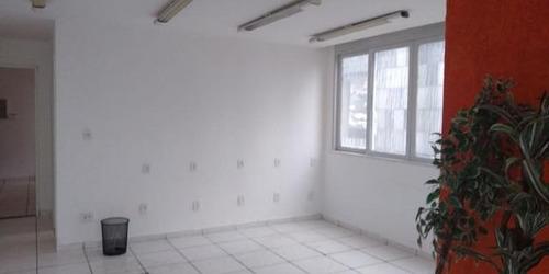 Apartamento Em Centro, Rio De Janeiro/rj De 60m² 2 Quartos Para Locação R$ 2.300,00/mes - Ap811189
