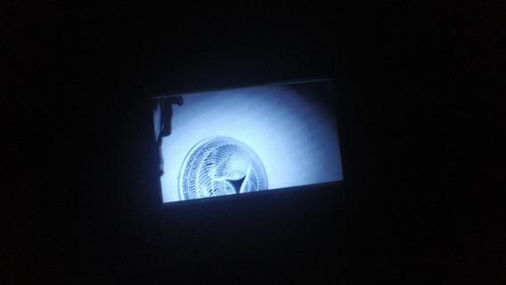 Monoculo Visor Noturno Instrumentos Opticos Em Promocao No