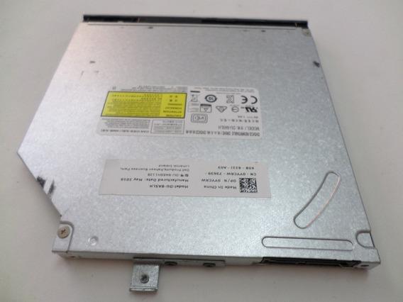 Gravador Dvd Notebook Dell 3442 E74