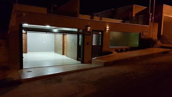 Casa - Belvedere - 565
