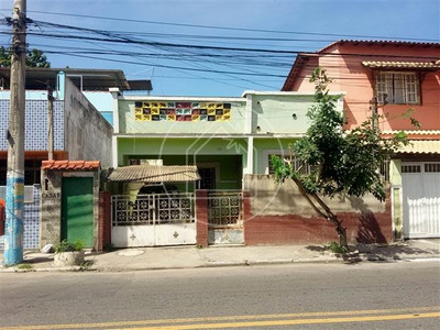 Casa - Ref: 817599