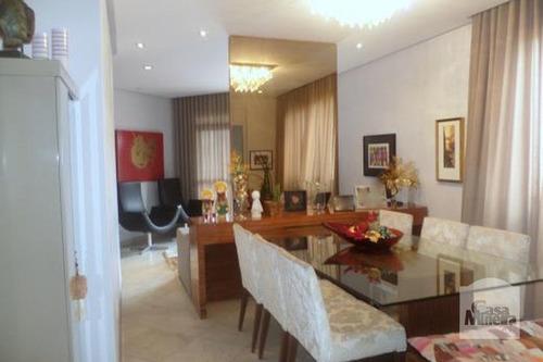 Imagem 1 de 15 de Apartamento À Venda No Cidade Nova - Código 15947 - 15947