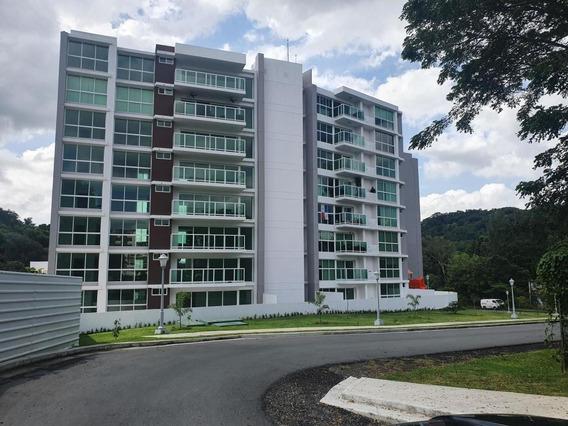 Albrook Bello Apartamento En Venta Panamá