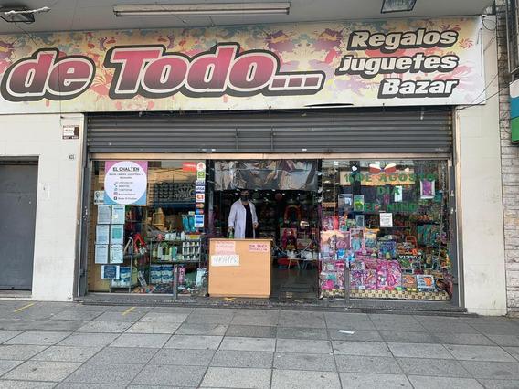 Local - Tablada