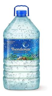 Agua De Mar 100% Pura (20 Ltrs)