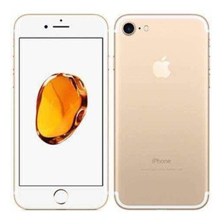 iPhone 7 - 128gb - Gold