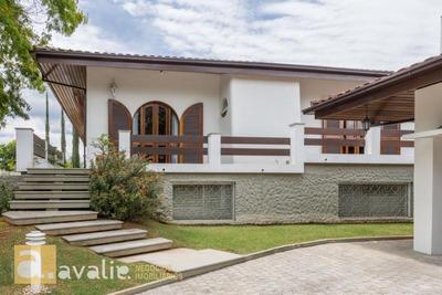Magnifica Casa Na Vila Nova! - 6001881