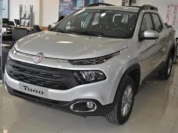 Fiat Toro1.8 At, Resérvala Hoy, Retira Con El 30%+ctas (men)