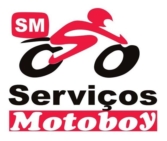 Aplicativo Para Motoboy Vinculado Ao Whatsapp