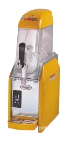 Maquina Para Slurpees Jugos Congelados Frappes Granizados