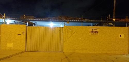 Casas - Ref: V2021