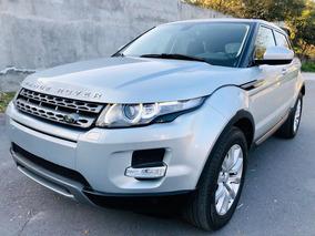 Land Rover Evoque 2.0 Pure Tech At
