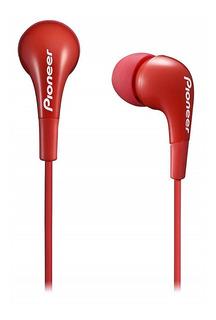 Auriculares In Ear Pioneer Se-cl502 - Ocio Almacén Digital
