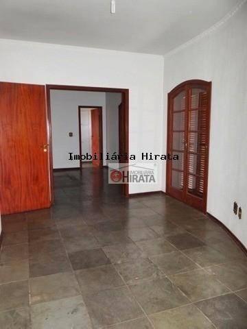 Imagem 1 de 9 de Casa Com 4 Dormitórios À Venda, 382 M² Por R$ 980.000,00 - Alto Taquaral - Campinas/sp - Ca1071