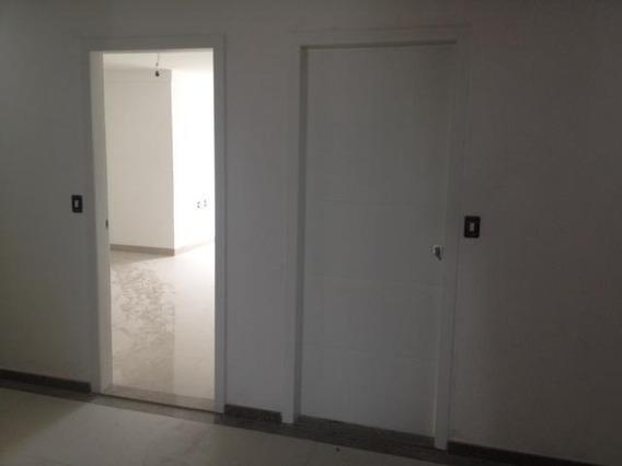 Apartamento Para Venda Em Volta Redonda, Jardim Normândia, 3 Dormitórios, 1 Suíte, 3 Banheiros, 2 Vagas - 037_2-213849