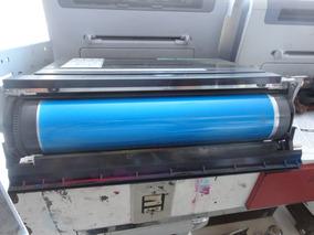 Fotorreceptor-cilindro-xerox-5750-meia Vida-peça Completa-