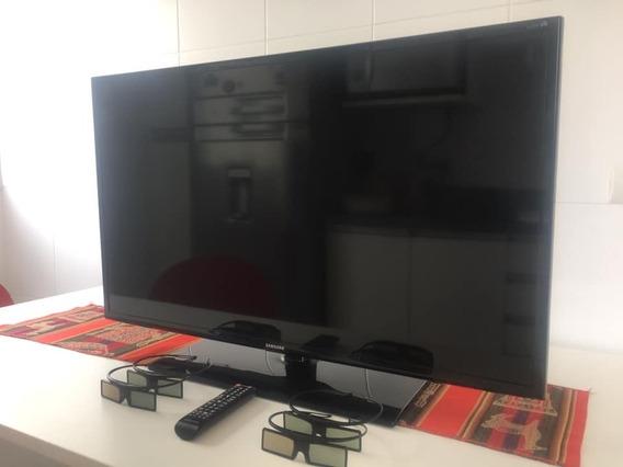 Tv Samsung 43 Led Full Hd 3d
