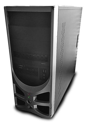Computador De Escritorio (cpu Usada)