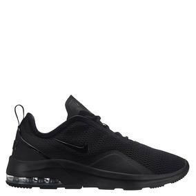 Zapatillas Nike Hombre Air Max