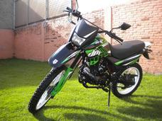 Baratas Dm 200 Y Ws 150 Urge No Cambios Metepec Zitacuaro